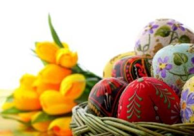 Húsvéti kirándulás